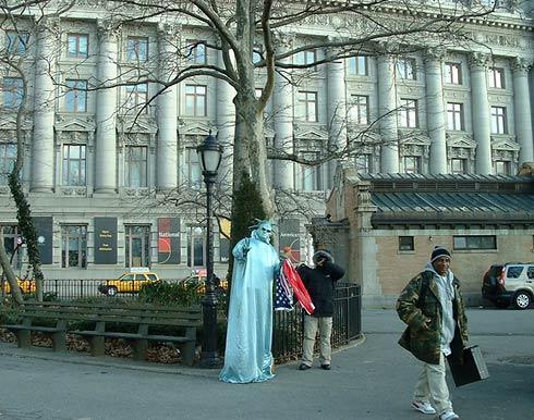 Нью йорк new york карты цены отели